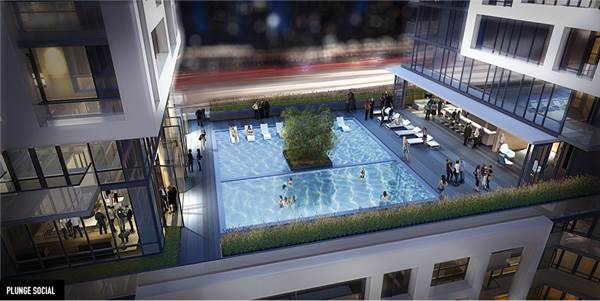 amenities_pool_black