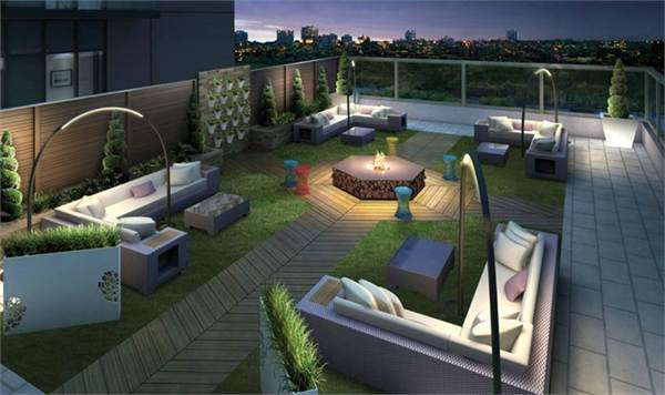 rooftop_lounge