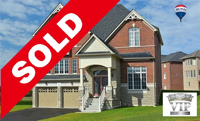 ***SOLD***14 Flay Crt Cookstown
